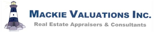 Central Alberta Appraisal Experts